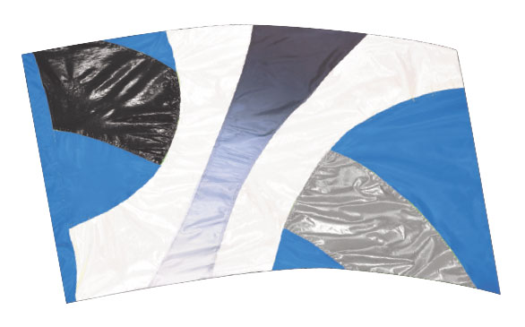 Imported Flag SP208