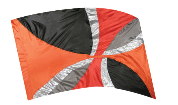 Imported Flag SP103
