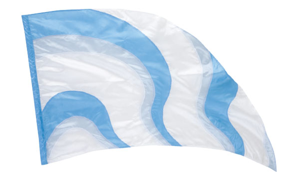 Imported Flag IF1