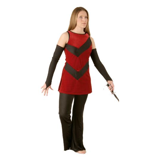 Guard Uniforms: Style 5640 Tunic