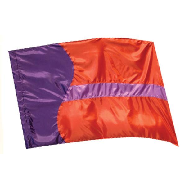 Custom Flags: John Sullivan Collection JS-032