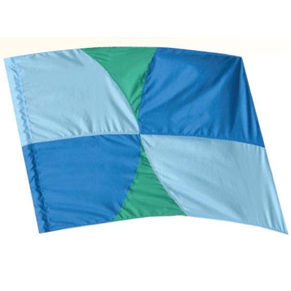 Custom Flags: John Sullivan Collection JS-020