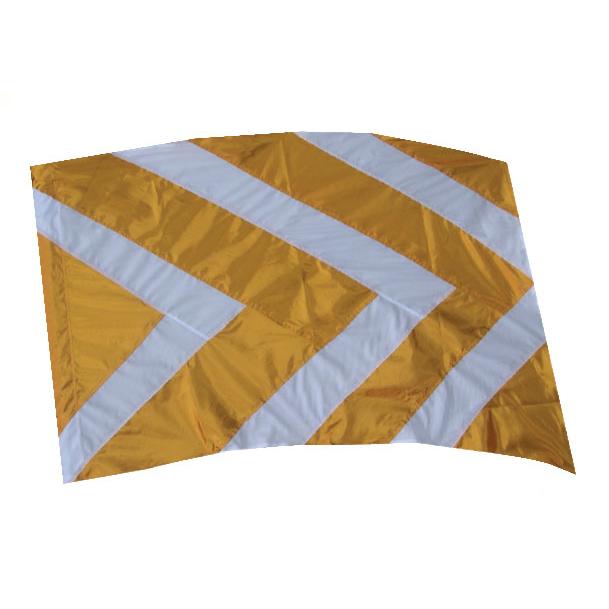 Custom Flags: John Sullivan Collection JS-065
