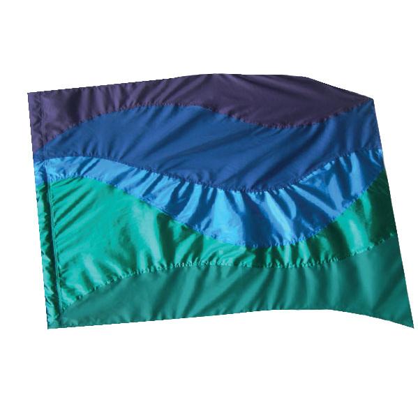 Custom Flags: John Sullivan Collection JS-061