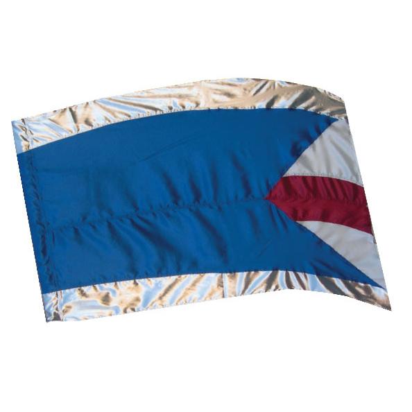 Custom Flags:  SW-156
