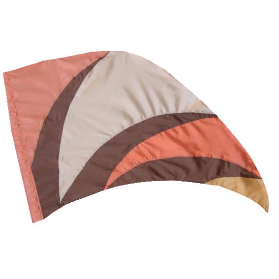 Custom Flags:  SW-141