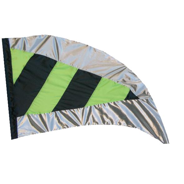 Custom Flags: SW-142