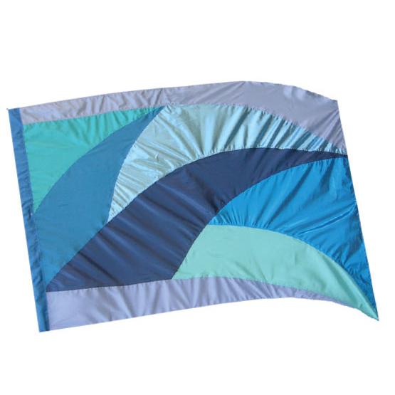 Custom Flags:  SW-123