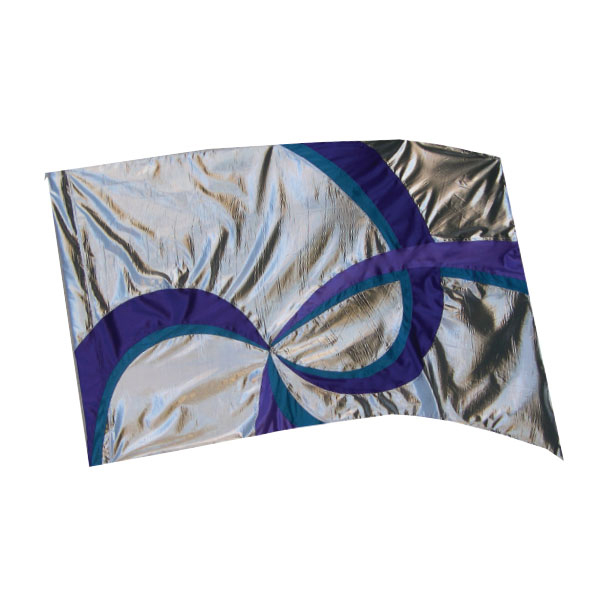 Custom Flags: John Sullivan Collection JS-078