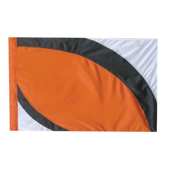 Custom Flags: AB350
