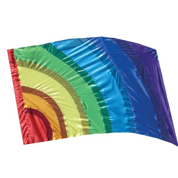 Custom Flags: AB325