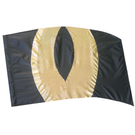 Custom Flags: AB297