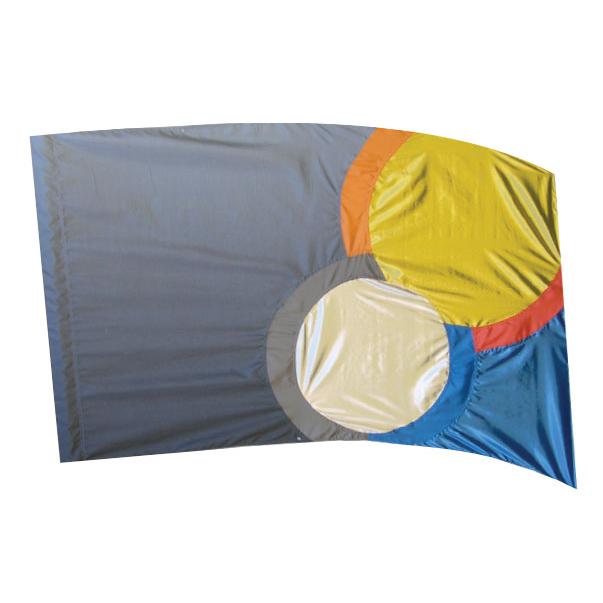 Custom Flags: AB257