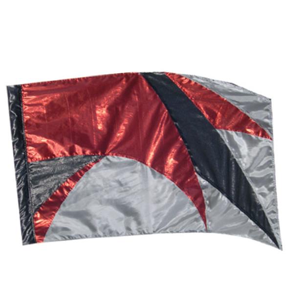 Custom Flags: AB244