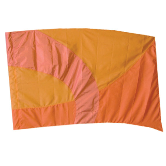 Custom Flags: AB213