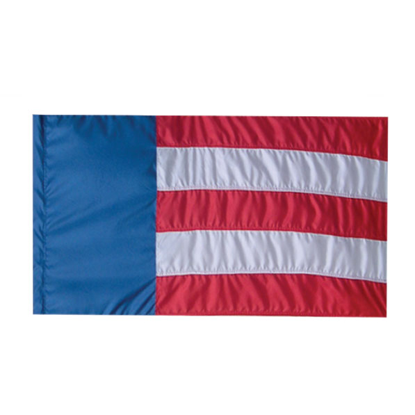 Custom Flags: AB175
