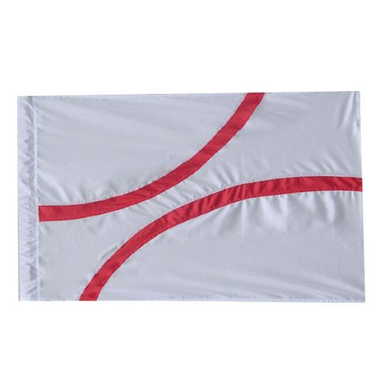 Custom Flags: AB172