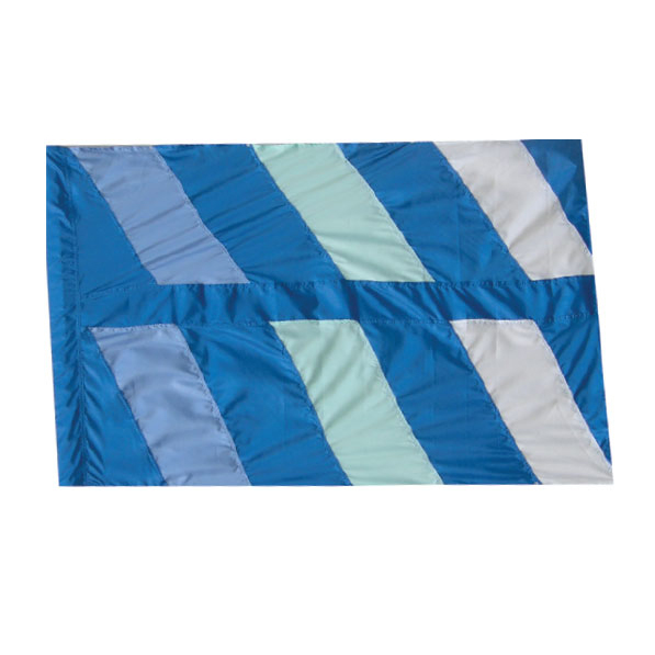 Custom Flags: AB167