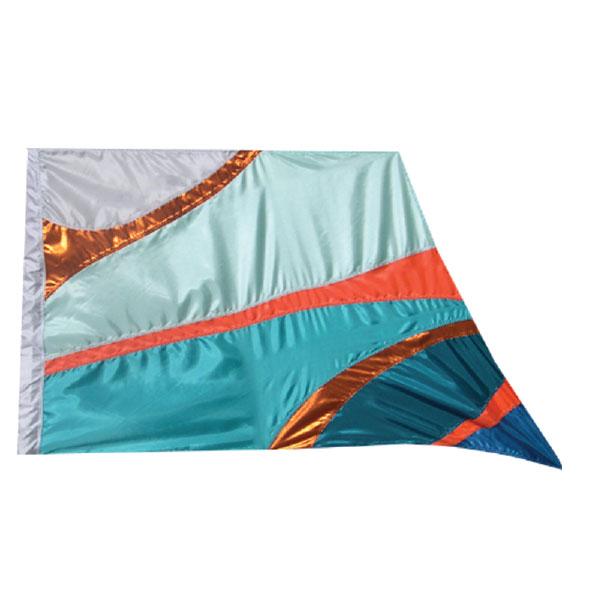 Custom Flags: AB155