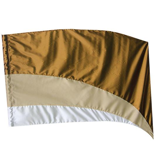 Custom Flags: AB151