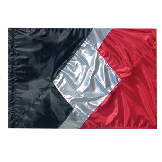 Custom Flags: AB134