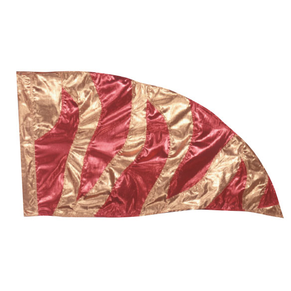 Custom Flags: AM003