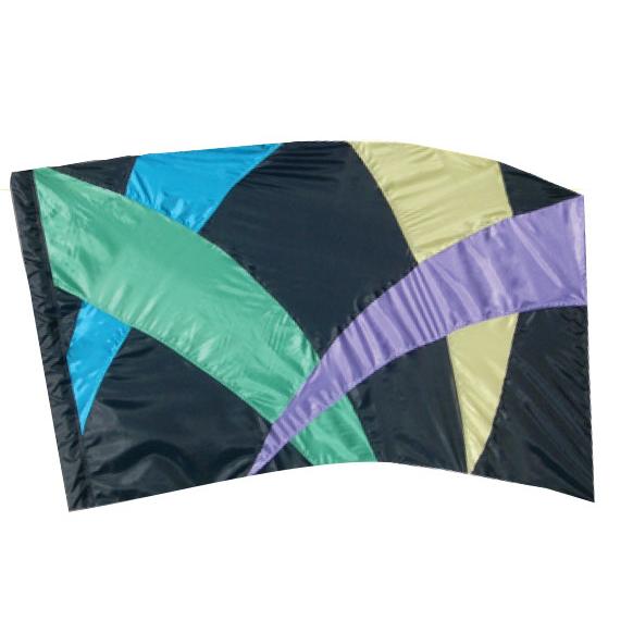 Custom Flags: SD017