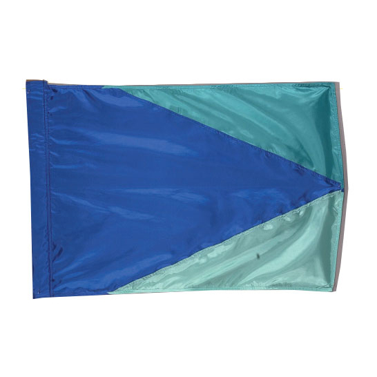 Custom Flags: Swing Flags SF10
