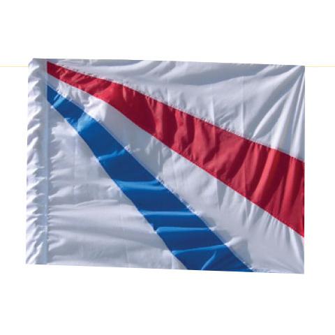Custom Flags: Swing Flags SF18