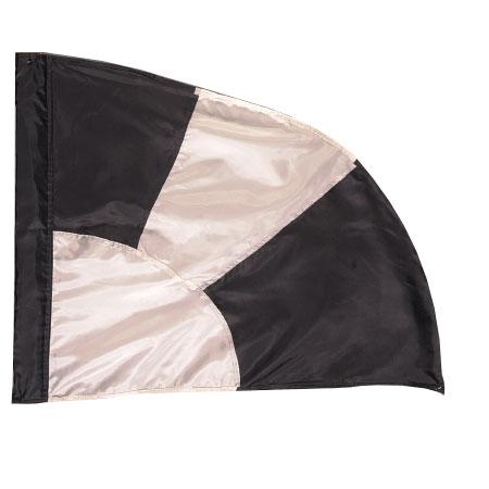Custom Flags: Swing Flags SF98