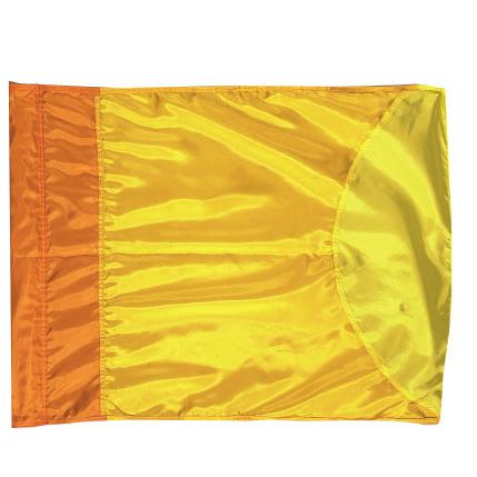 Custom Flags: Swing Flags SF109