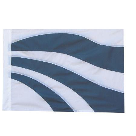 Custom Flags: Swing Flags SF119