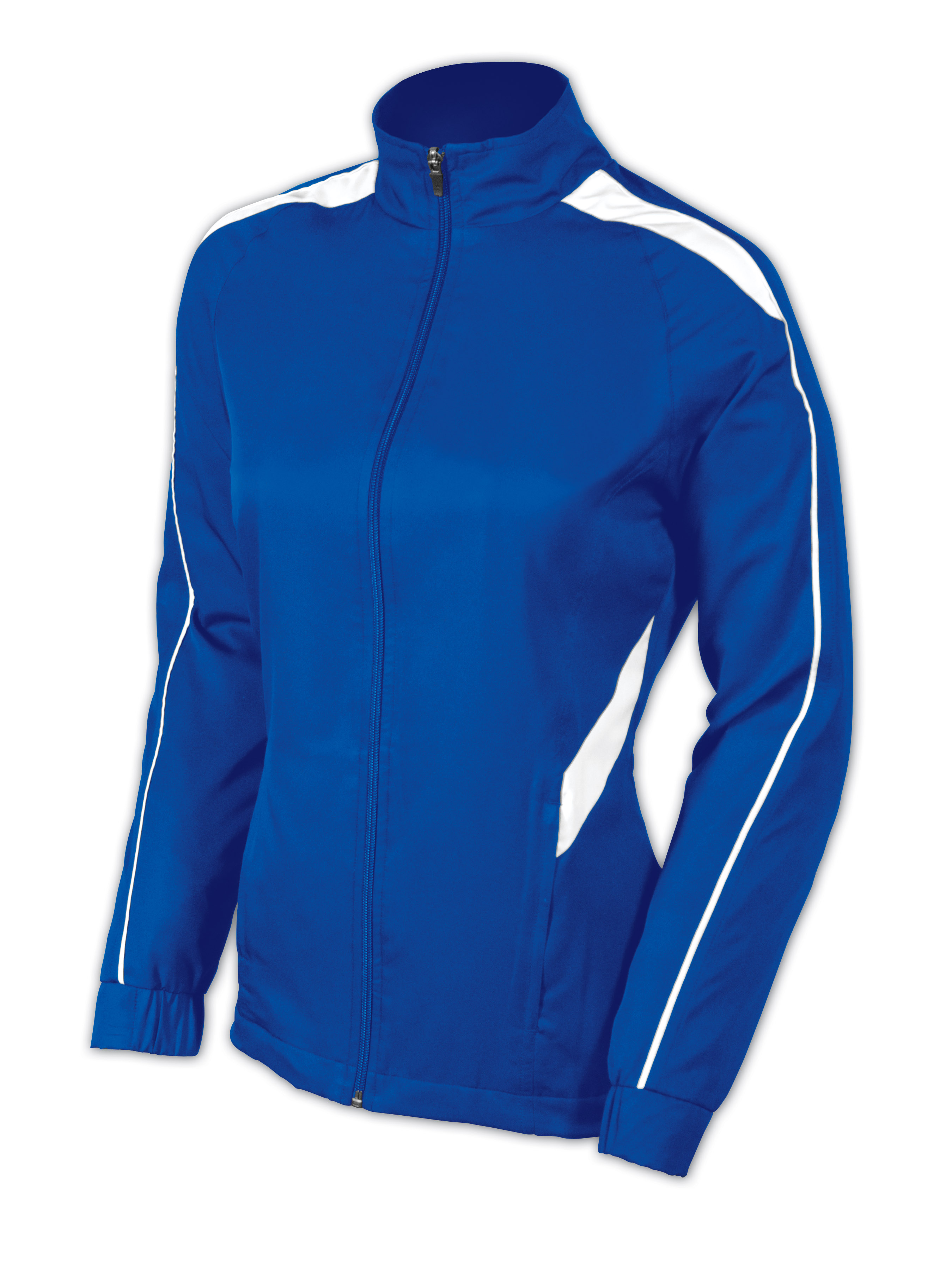 Style 1145 Jacket (Ladies)