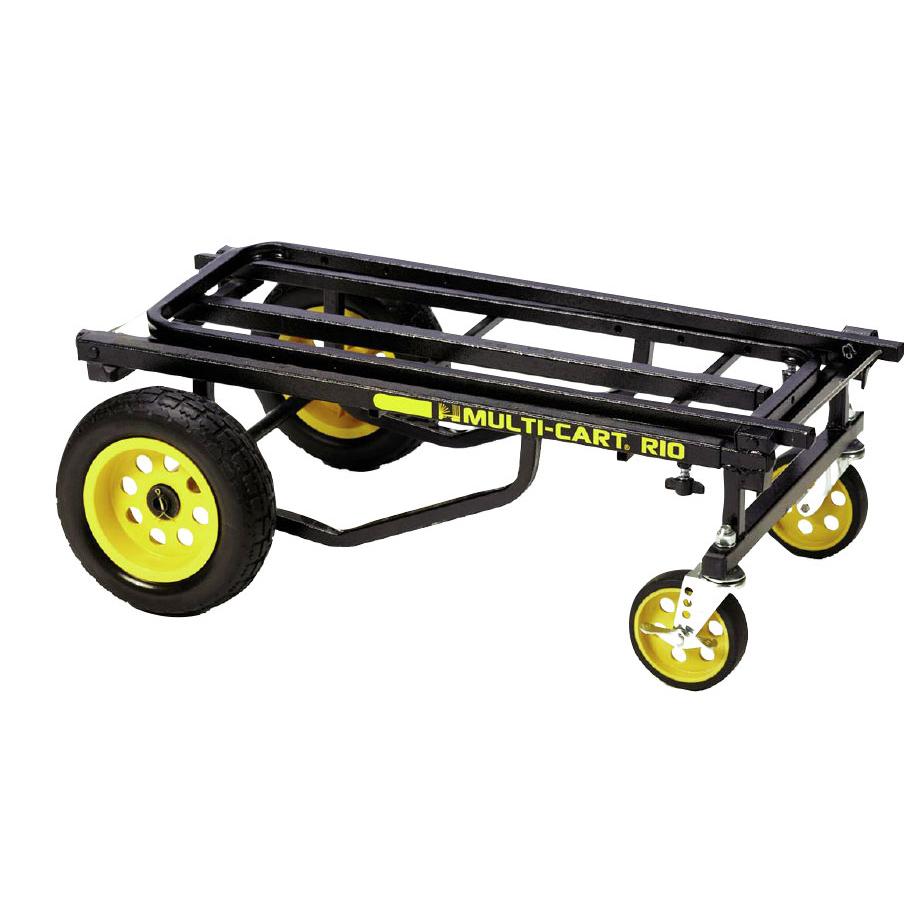 Rock n' Roller Multicart R10 Max