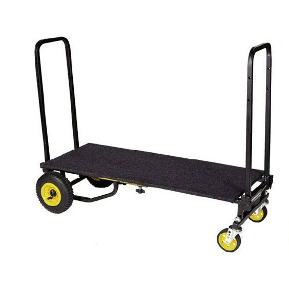 Rock n' Roller Accessories R10 Solid Deck