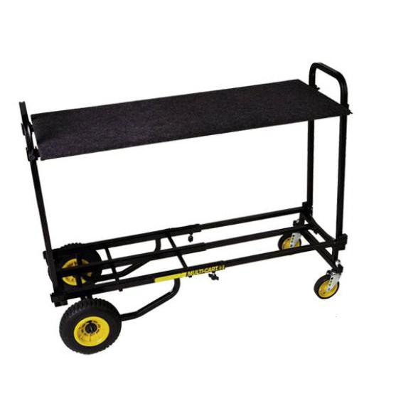 Rock n' Roller Accessories R10 Shelf Kit