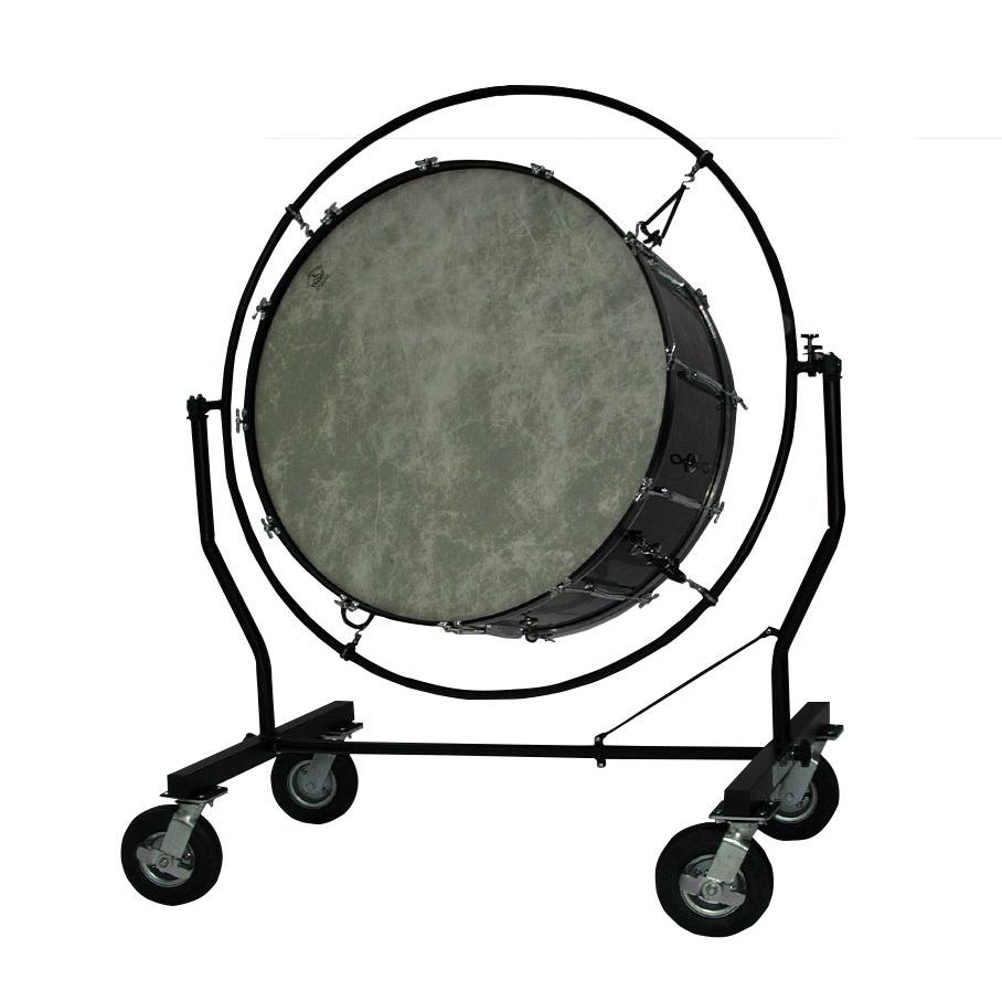 Bass Drum Stand