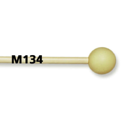 Orchestral Series Xylo Mallet, Med. Hard Urethane