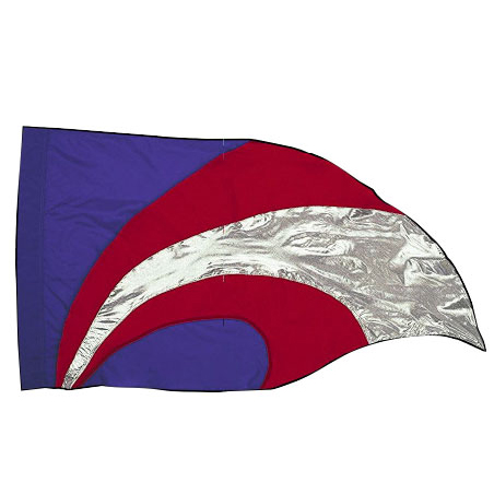 Custom Flags: #16
