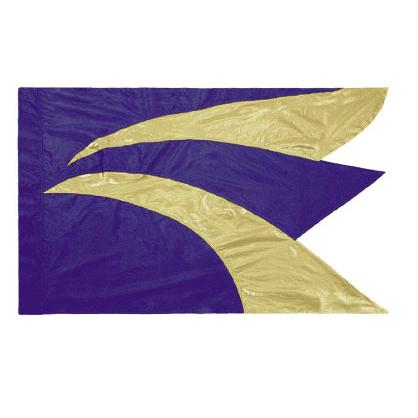 Custom Flags: #51