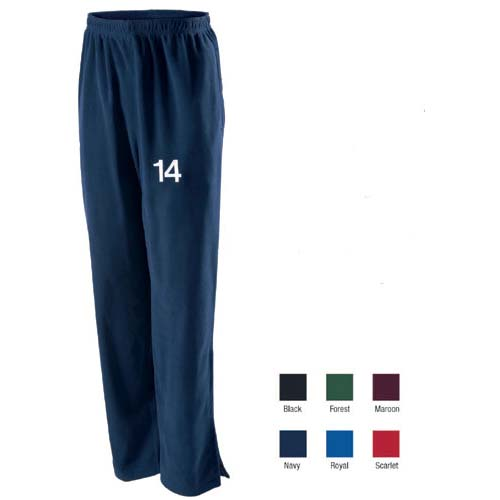 Pants Style 1082