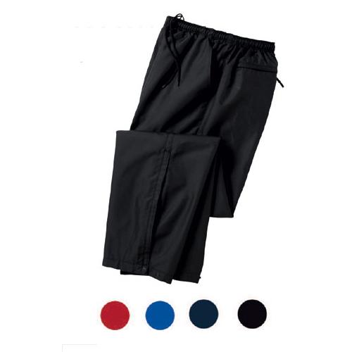 Style 9056 Pants