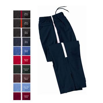 Style 9095 Pants