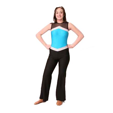 Guard Uniforms: Style 1061 Jumpsuit
