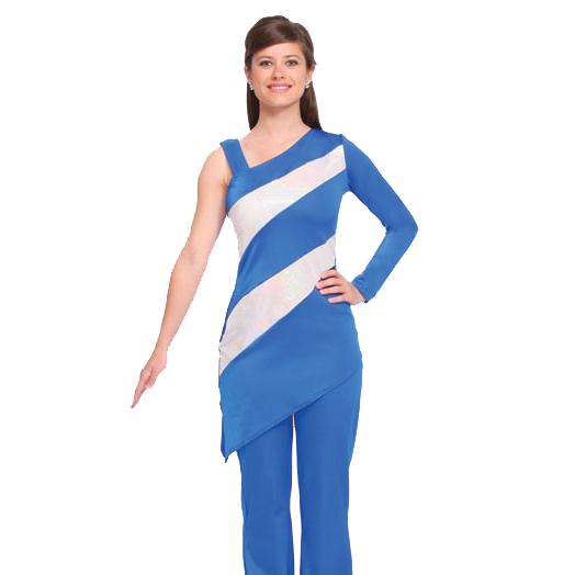 Guard Uniforms: Style 10631 Tunic