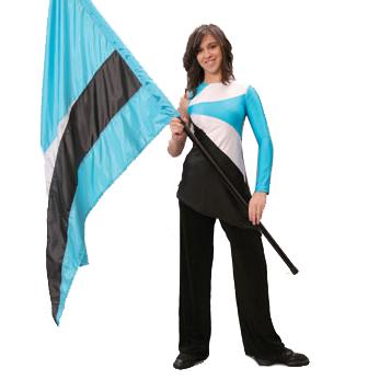 Guard Uniforms: Style 5681 Tunic