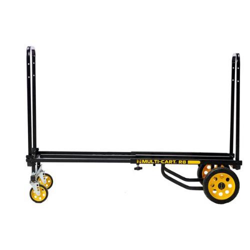 Rock n' Roller Multicart R8 Mid