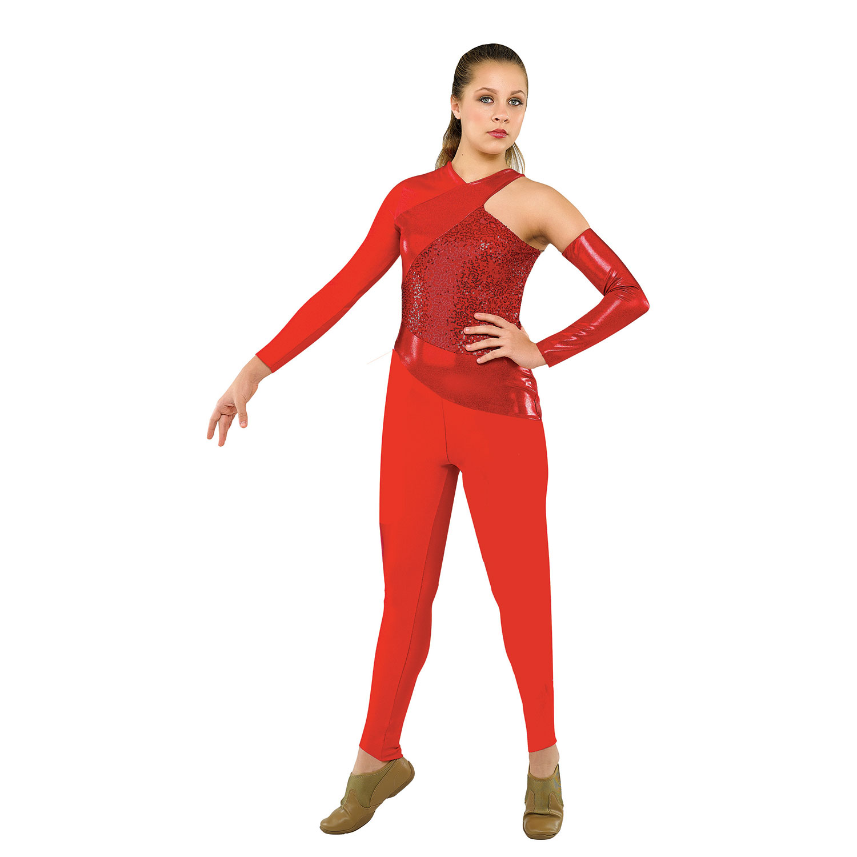 Guard Uniforms: Style 5000