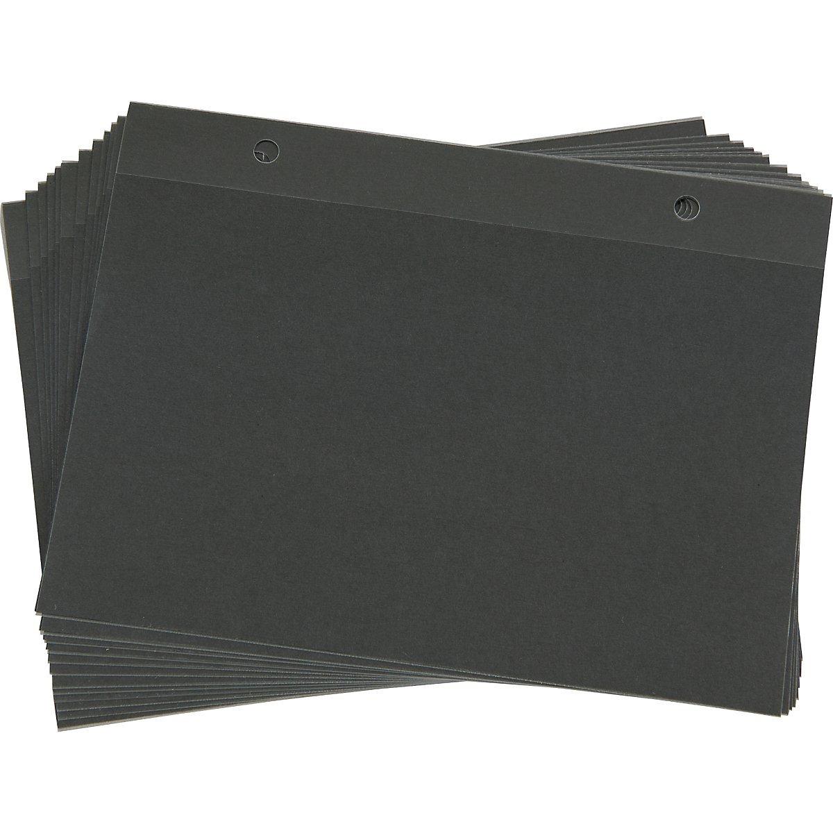 Flip Folder Windows