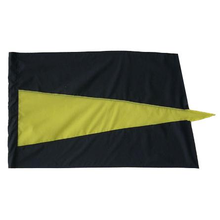 Custom Flags: AB120